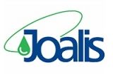 Joalis Antimetal Kadmium (Cd) 50 ml