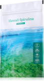 AKCE - Energy Hawaii Spirulina Powder 100 g