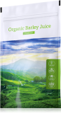 AKCE - Energy Organic Barley Juice Powder 100 g