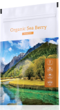 AKCE - Energy Organic Sea Berry Powder 100 g
