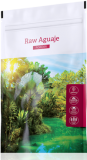 AKCE - Energy Raw Aguaje Powder 100 g