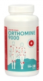 Orthomine 9000 210 tablet