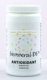AKCE - Biomineral D6® Antioxidant