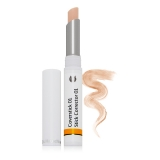 Výprodej - Dr.Hauschka Pure Care Cover Stick natural 01 2 g