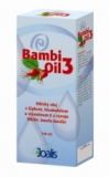 Joalis Bambi Oil 3 - 150 ml
