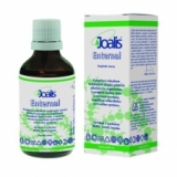 Joalis Enternal (střevo) 50 ml