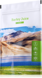 Energy Barley Juice 200 tablet