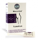 Multi-Gyn FloraPlus 5x5 ml