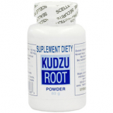 Kudzu Root powder 80 g