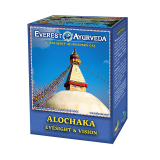Everest Ayurveda Alochaka 100 g