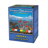 Everest Ayurveda Arjuna 100 g