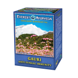 Everest Ayurveda Gauri - 100 g