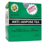 AntiAdipose Tea 30 sáčků x 2 g