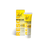 RESCUE™ Remedy - Krizový krém 30 ml