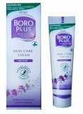 Himani Boro Plus krém 40 ml