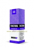 CBDex® Tinctura Parkin 5% 20 ml