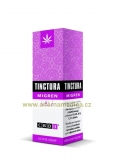 CBDex® Tinctura Migren 5%  20 ml
