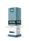 CBDex® Tinctura Onkovit 5%  20 ml