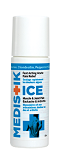 Medistik™ ICE Roll-on 89 ml