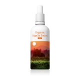 Energy Organic Nigella sativa 100 ml
