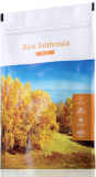 Energy Raw Ambrosia pieces (kousky) 100 g