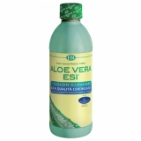 Aloe Vera Colon Cleanse (na střeva) 500 ml