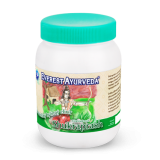 Everest Ayurveda Shukraprash - vitalita 200 g