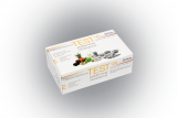 Sepea Elisa Food Screen 120 ®  - test potravinové intolerance