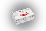 Sepea Candida ®  Candida albicans screen test IgA/IgG