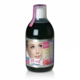 FinClub Vi-va HA collagen 500 ml