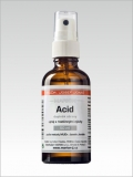 Marion Acid 50 ml