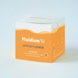 Fluidum Té - Little Flower 10 x 10 ml