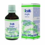 Joalis Anagin 50 ml