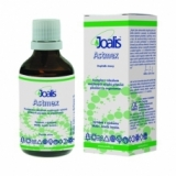 Joalis Astex (astma) 50 ml