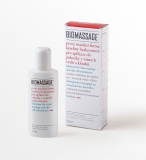 Lubrikant vaziva Biomassage 125 ml