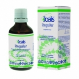 Joalis Regular (ženy) 50 ml