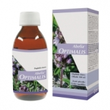 Joalis Abelia Optimalis (imunita) 180 ml