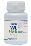 Joalis VelienHerb 100 tablet